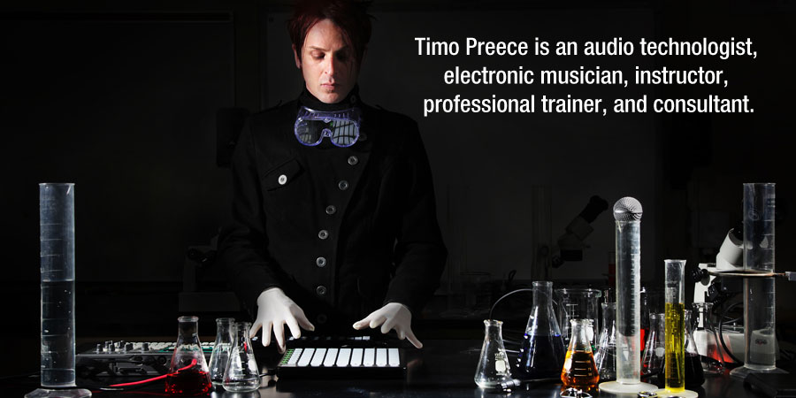 home-timo-preece