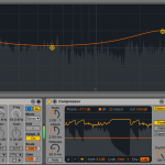 Ableton Live 9 Effects with Timo Preece