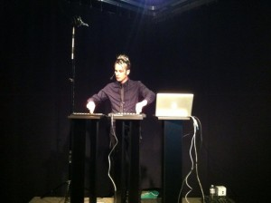 Timo_Ableton Launch SF