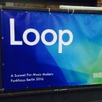 Ableton Loop 2016 banner